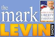 1_Mark Levin Show