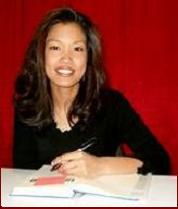 0_Michelle Malkin