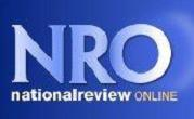 2_National Review Online