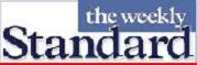 3_The Weekly Standard