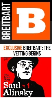 5_Breitbart